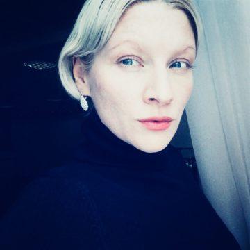 Наталья Заботнова